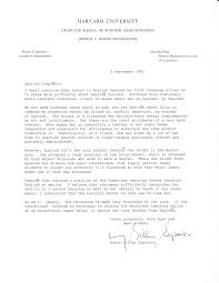 High School Student Letter Of Recommendation Examples Rome
