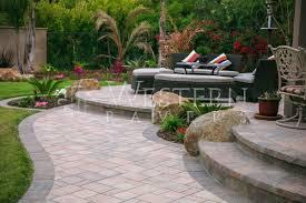 diy paver patio cost luxury h home design raised paver patio building a patioi 0d of