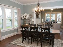 blue dining room furniture. best 25 blue dining tables ideas on pinterest dinning room furniture inspiration diy paint and
