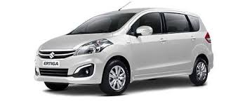 2018 suzuki ertiga philippines. delighful suzuki suzuki ertiga snow white pearl and 2018 suzuki ertiga philippines l