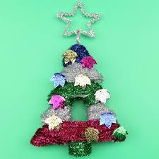 20 Of My Favorite Christmas Tree Cones  Crafts U0027n CoffeeFoam Christmas Tree Crafts