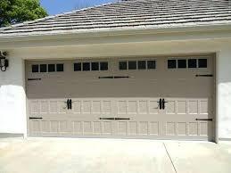 garage door opener installation austin tx amusing garage door openers designs