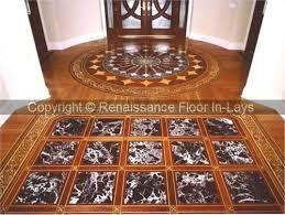 wood floor inlays. Wood Floor Medallions Www.hardwoodfloorandinlays.com Inlays R