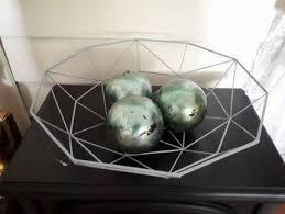 Decorative Balls For Bowls Australia Decorative glass balls with bowl Decorative Accessories 79