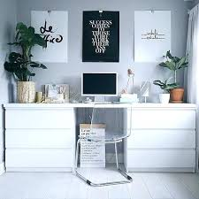 office room planner. Ikea Home Office Bedroom Best Ideas On Small Space Planner Download Room L