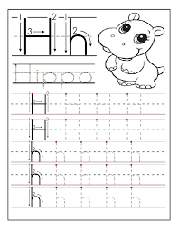 moreover Letter D Worksheets   Preschool Alphabet Printables together with Kindergarten Alphabet Worksheets Printable   Activity Shelter also Printable Numbers Tracing Worksheet for Preschool   Ziggity Zoom likewise Worksheets for all   Download and Share Worksheets   Free on furthermore  besides Letter E Worksheets Letter E Worksheets Activities Alphabet in addition Letter F Worksheets   Preschool Alphabet Printables together with 24 best activities for kids images on Pinterest   1st grades moreover  together with Free Printable Alphabet Worksheets For Preschoolers Free. on printable letters worksheets for preschool