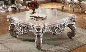 amazing of carved coffee table with homey design hd 8001 luxurious hand carved coffee table