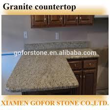 quick and easy granite countertopspurple granite easy granite tile countertops