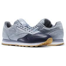 reebok shoes classic. reebok men\u0027s classic leather ls shoes, shoes
