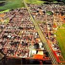 imagem de Serra do Salitre Minas Gerais n-3