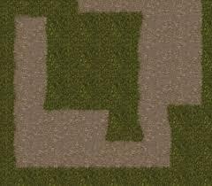 Dirt grass texture seamless Photoshop C70bac87161abea11a4ed2644ddf68b5 A6a294d68e7ff9293b06163a6f00326e 14 Texture Seamless Grassdirt Sketchup Texture Club Second Life Marketplace 14 Texture Seamless Grassdirt Path Builder