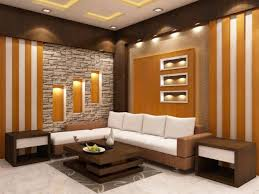 Small Picture 13 of The Most Stunning Illuminated Wall Niches to Enjoy Daily