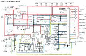 Wiring Diagram For 660 2003 Raptor   Wiring Library