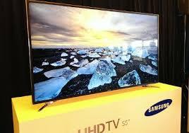 samsung tv 55 inch 4k. samsung\u0027s 55 inch 4k tv samsung tv 4k t