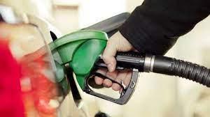 Benzin ve motorine zam! Pompaya yansıyacak - Timeturk Haber