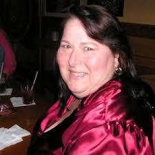 Diana Witkowski Facebook, Twitter & MySpace on PeekYou