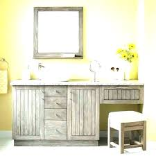 Dark bathroom vanity Bathroom Ideas Dark Wood Bathroom Vanity Dark Bathroom Cabinets Fantastic Bathroom Vanity Ideas Dark Grey Bathroom Cabinets Dark Iinteriorinfo Dark Wood Bathroom Vanity Dark Bathroom Cabinets Fantastic Bathroom