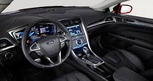 2018 ford fusion hybrid. unique 2018 2018 ford fusion interior throughout ford fusion hybrid