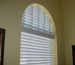 Arched Window Blinds 2017  Grasscloth WallpaperSemi Circle Window Blinds