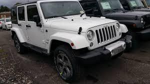 jeep wrangler 2015 redesign. jeepwranglerledheadlights2jpg jeep wrangler 2015 redesign