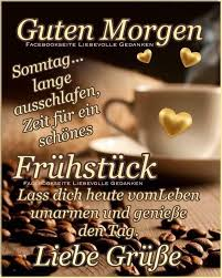 Guten Morgen Schatz Lustig Guten Morgen Sprüche Lustig Kostenlos