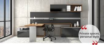 repurposed office furniture. Delighful Repurposed Office Furniture Solutions From VPOE On Repurposed R