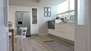 Kitchen dialogo essence veneta cucine