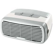exquisite desk air purifier da ebb be eabbb apartment excellent desk air purifier