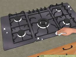 image titled remove a scratch on glass cooktops step 12