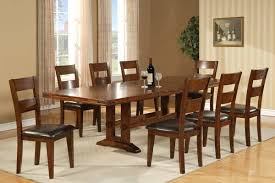 wood dining tables. Mango Wood Dining Table Inspirational For Small Home Remodel Ideas With Tables