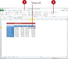 Solver Add In Excel Mac Artmide Club