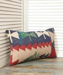 magnificent decorative lumbar pillows for chairs decorative lumbar pillows 1