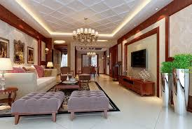 ceiling designs for living room. white elegant border ceilings for living room ceiling designs