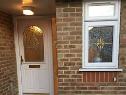double glazing windows and doors glass design