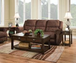 coffee table set new