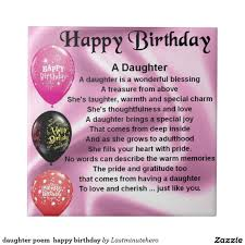 Happy Birthday Baby Girl Cards Birthday Wishes For Granddaughter Of