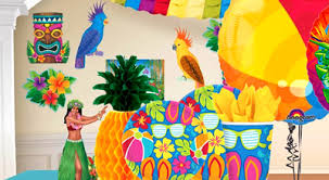 office summer party ideas. summer party in the uae office decoration tips ideas s