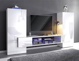 Kleiderschrank Mit Fernseher Large Size Of Uncategorizedinteressant
