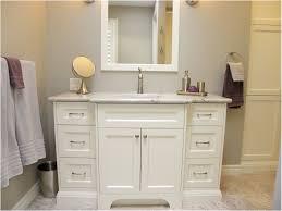 Legion Bathroom Vanity Bathroom Wood Bathroom Vanity Vanities Lf017a Bathroom Furniture