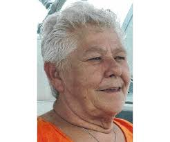 Iris Godwin Obituary (2016) - Sidney, OH - Sidney Daily News