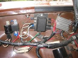 gawd! not another wiring harness question! mgb & gt forum mg mgb wiring harness for sale at Mgb Wiring Harness