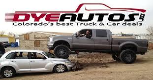 Used Pickup Truck For Sale Denver, CO - CarGurus