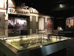 """Résultat de recherche d'images pour """"Caen : Mémorial de Caen"""""""