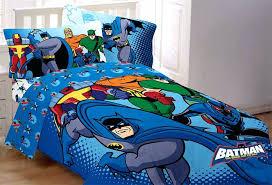 lego bedding set image of owl bedding set twin target lego for contemporary house lego full bedding set remodel