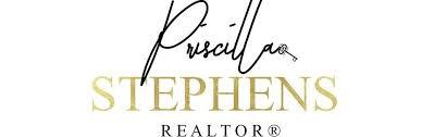 Priscilla Stephens - Mcdonough, GA Real Estate Agent | realtor.com®
