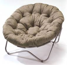 Good Inspiration For House Furniture With Pier Papasan Chair Design Ideas :  Top Notch Interior Inspiration
