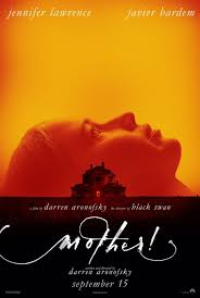 In Which Mother Gets A Very Familiar Looking Poster Birth Movies