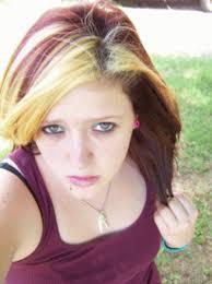 Photos from Lauren Burchett (lelay23) on Myspace