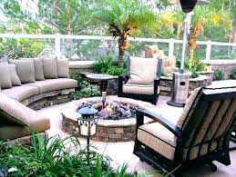 porch and patio furniture small porch chairs small patio furniture small patio set small outdoor patio porch and patio furniture