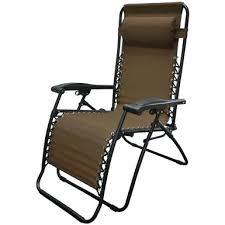 anti gravity recliner lounge chair in espresso espresso zero gravity massage chairs costco